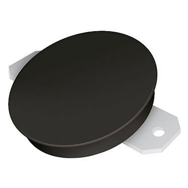 ZENS Built-in Wireless Charger