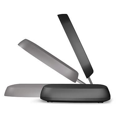 Avis ZENS Ultra Fast Wireless Charger Stand Base 15W