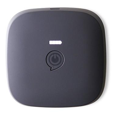ZENS Portable Power Pack 10400 mAh