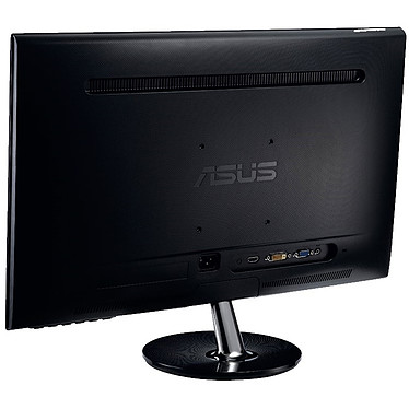 "Avis ASUS 24"" LED - VS248HR"