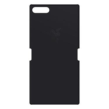 Razer Light Case for Razer Phone negro Carcasa de policarbonato translúcido para Razer Phone