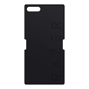 Razer Word Case for Razer Phone negro