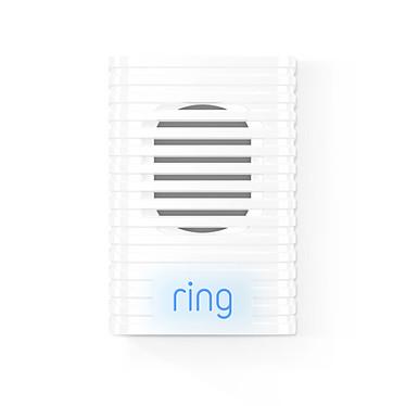 Ring Chime Alerte intérieure pour Ring