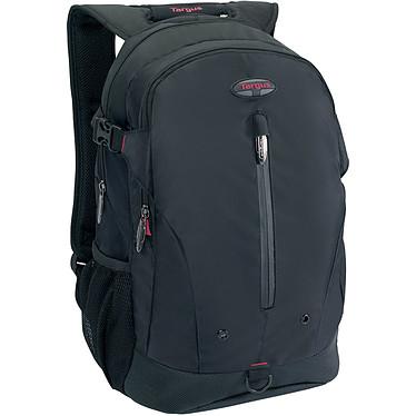 """Targus Terra 16"""" Backpack"""