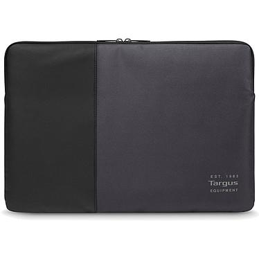 """Targus Pulse 13 - 14"""" Housse de transport matelassée pour PC portable jusqu'à 14"""""""