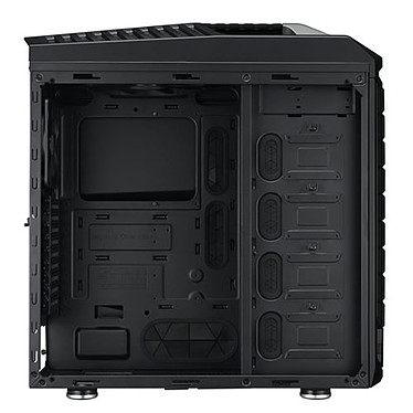 Avis Cooler Master Trooper SE