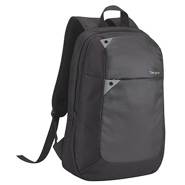 "Targus Intellect Backpack (15.6"")"