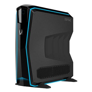 Acheter ZOTAC MEK1 Gaming PC (Noir)