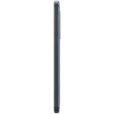 Acheter Nokia 6.1 Bleu