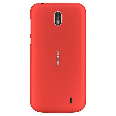 Nokia 1 Rojo a bajo precio