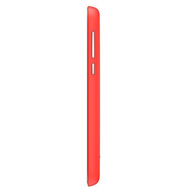 Comprar Nokia 1 Rojo