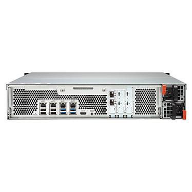 QNAP TVS-1582TU-i7-32G pas cher