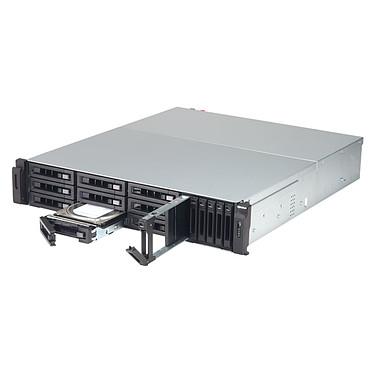 Acheter QNAP TVS-1582TU-i7-32G