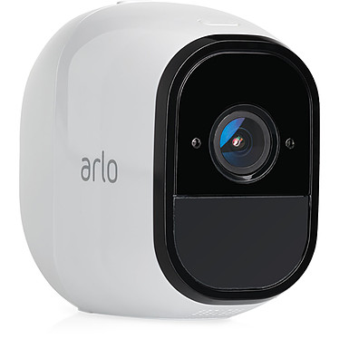 Comprar Arlo Pro VMS4530
