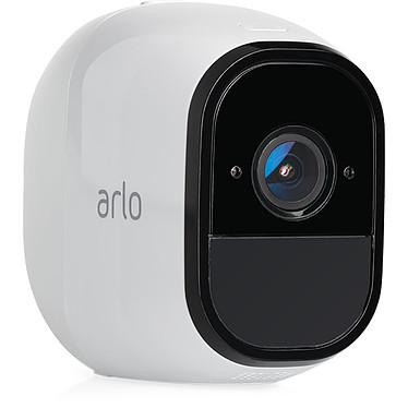 Acheter Arlo Pro VMS4530