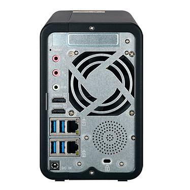 QNAP TS-253BE-4G a bajo precio