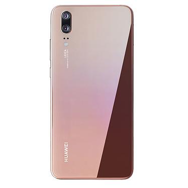 Huawei P20 Rosa a bajo precio