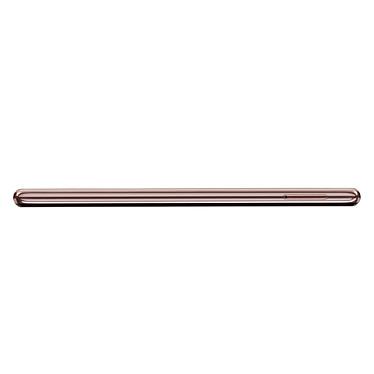 Comprar Huawei P20 Rosa