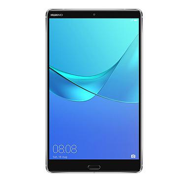 Huawei Android 8.0 (Oreo)