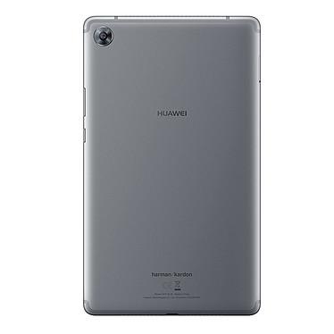 """Huawei MediaPad M5 8.4"""" Gris Wi-Fi pas cher"""