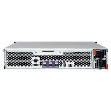 QNAP REXP-1210U-RP pas cher
