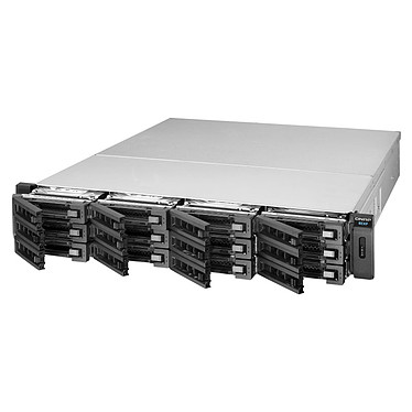 Acheter QNAP REXP-1210U-RP