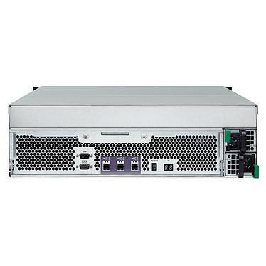 QNAP REXP-1610U-RP pas cher