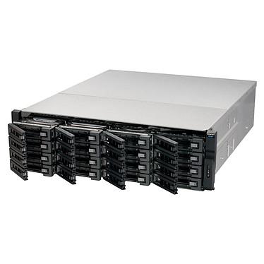Acheter QNAP REXP-1610U-RP