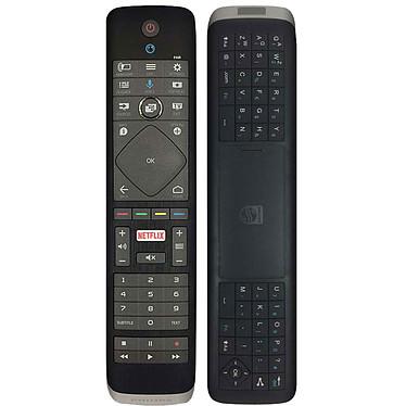 Comprar Philips 55POS9002