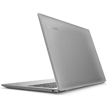 Acheter Lenovo IdeaPad 320-15IKBRN Gris (81BG00P6FR)
