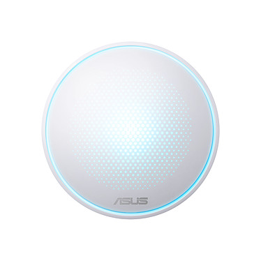 ASUS Lyra Mini (MAP-AC1300 1-pk)