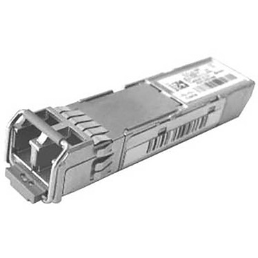 Cisco GLC-LH-SMD= Module Transmetteur SFP 1 Gbps