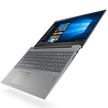Acheter Lenovo IdeaPad 720-15IKBR (81C70019FR)