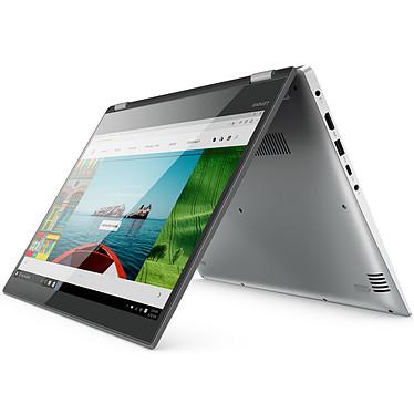 Acheter Lenovo Yoga 520-14IKB (81C800FFFR)
