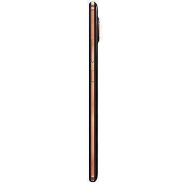 Acheter Nokia 7 plus Noir
