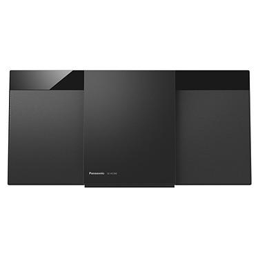 Panasonic SC-HC300EG negro