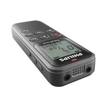 Philips DVT1110 a bajo precio