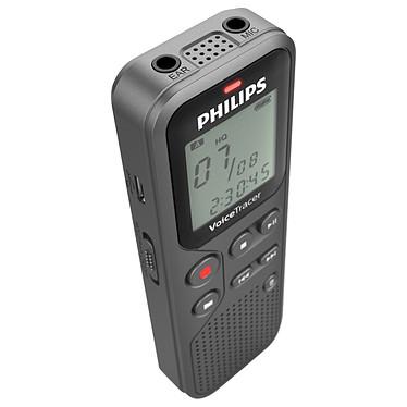 Comprar Philips DVT1110