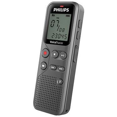 Opiniones sobre Philips DVT1110