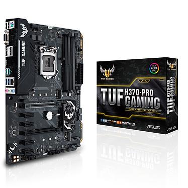 AMD B350