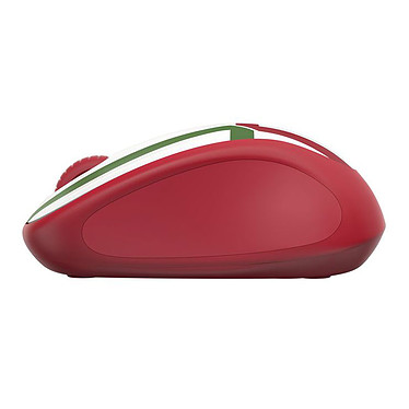 Avis Logitech M238 Wireless Mouse Fan Collection Portugal