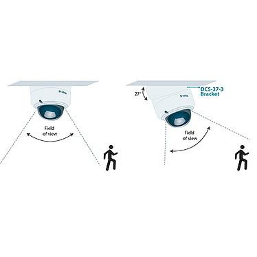 Accessoires caméra IP