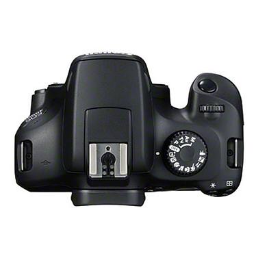 Acheter Canon EOS 4000D