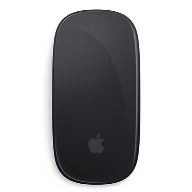 Apple Magic Mouse 2 Gris Sidéral Souris sans fil Multi-Touch rechargeable
