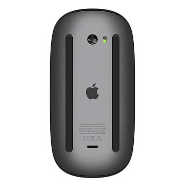 Apple Magic Mouse 2 Gris Sidéral pas cher
