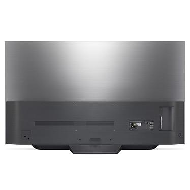 Acheter LG OLED65C8