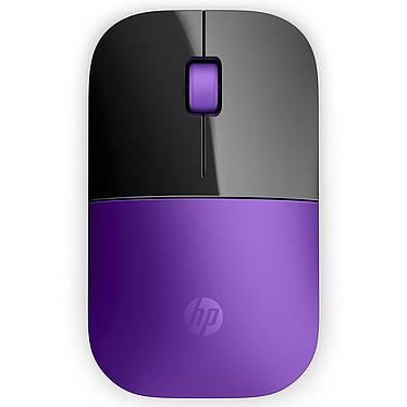 HP Z3700 Violet