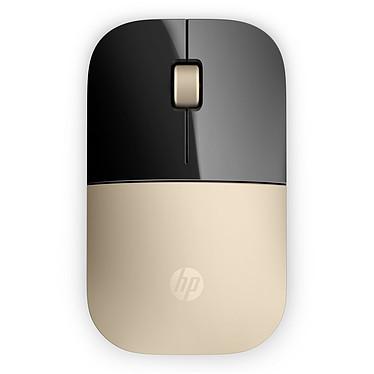 HP Z3700 Or