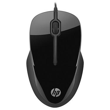 HP X1500 Noir