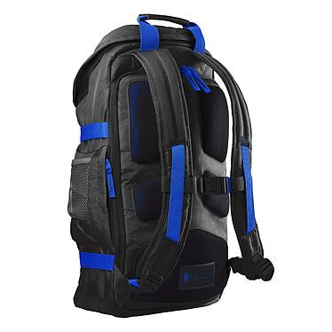 Opiniones sobre HP Odyssey Negro/Azul
